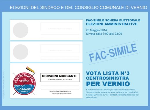 Fac.Simile.Scheda.Elettorale.Vernio.PRINTcr.[12.05.2014]