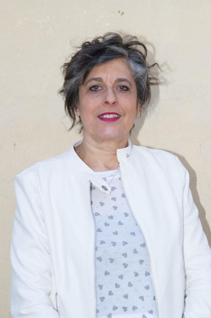 Rossana Gensini