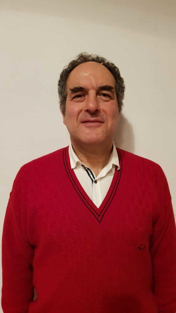 Luca Nencioni